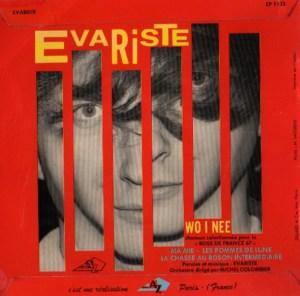 EP-Evariste-Wo-i-Nee-B