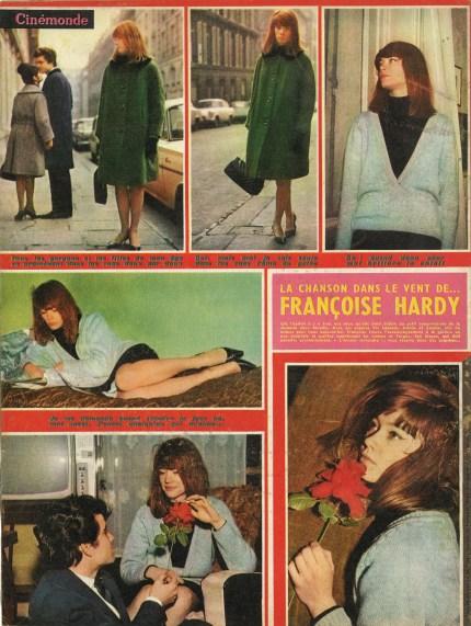 Francoise H