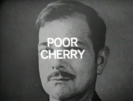 Poor Cherry 3