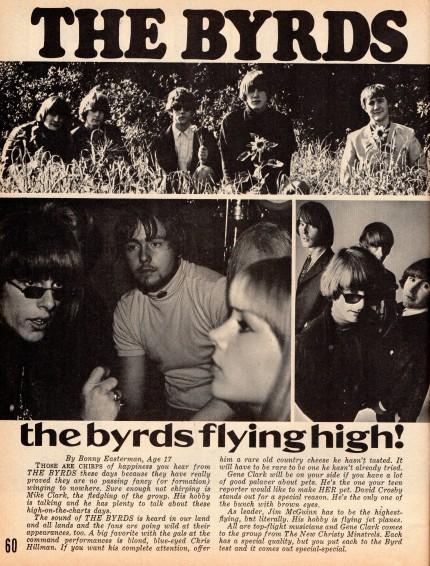 Byrds004