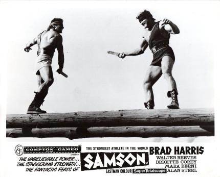 Serge Samson002