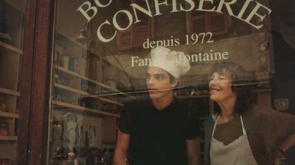 La_boulangerie_de_Monbjijou
